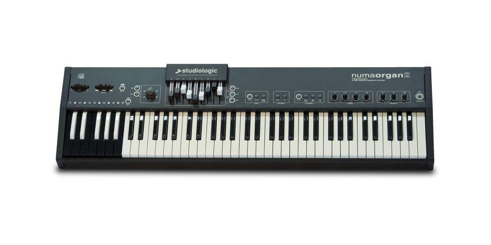 Studiologic Numa 2 Organ