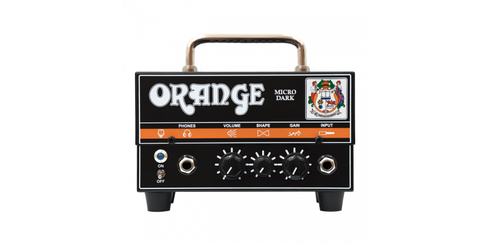 Orange Micro Dark 1 1030x1030