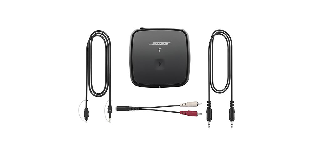 bose soundtouch wireless link accesorios
