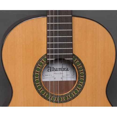 Oferta Alhambra 4 P Serie S Caja