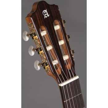 Alhambra 4P Serie S Guitarra Clasica