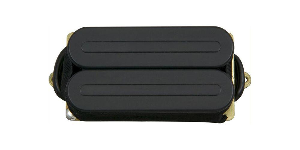 Comprar Dimarzio D Activator X Neck negra DP221BK