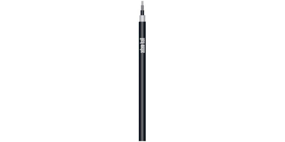 cable micro KIK150