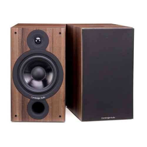 cambridge audio sx60 walnut