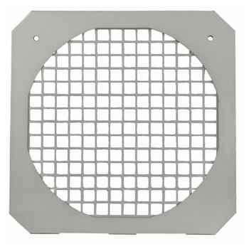 Showtec Filterframe for Studio Beam Marco Pulido para Foco 30697