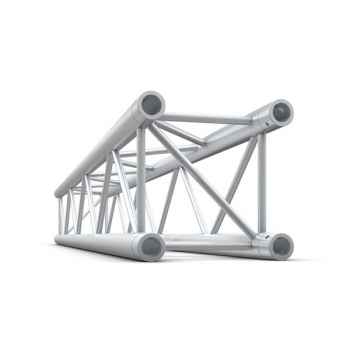 Showtec Straight 2500mm Tramo Cuadrado para Truss GQ30250