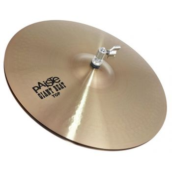 Paiste 16 GIANT BEAT HI-HAT