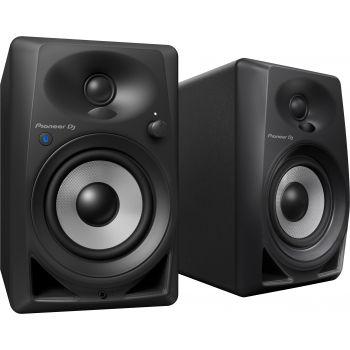 Pioneer DM-40BT Monitores Activos Bluetooth Pareja