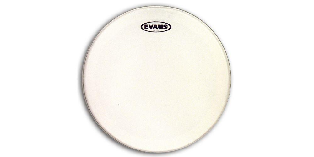 Evans B13GEN