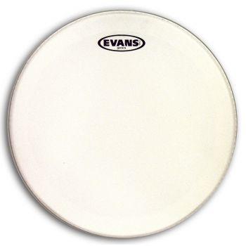 Evans B13GEN, Parche, 13