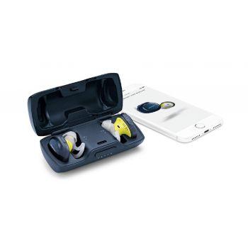 Bose SoundSport Free Azul Auriculares Sport  Bluetooth
