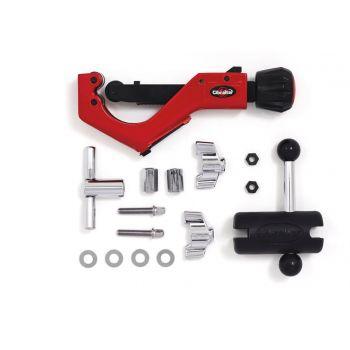 Gibraltar SC-RBK Kit de montaje para Rack