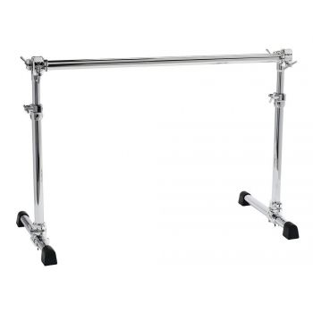 Gibraltar Sistemas de Rack Chrome Series Height-Adjustable Rack GCS-2