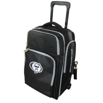 Protection Racket J926023 Maleta de cabina