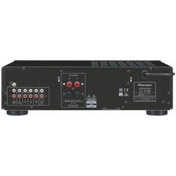 Pioneer A-10AE-K Amplificador HiFi Stereo 50+50W  A10AE