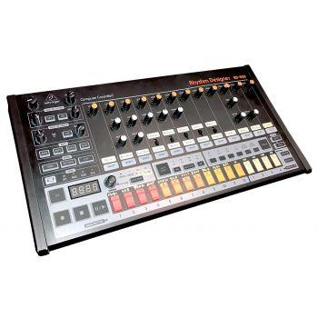 BEHRINGER RD-808 Rhythm Designer