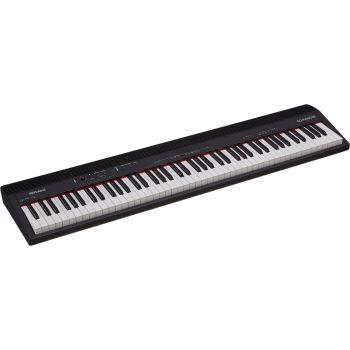 Roland Go Piano 88 Piano Portátil