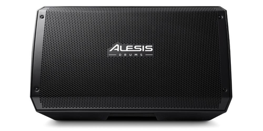 ALESIS Strike AMP12