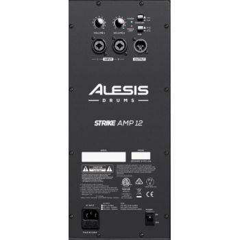 ALESIS Strike AMP 12 Monitor Amplificado