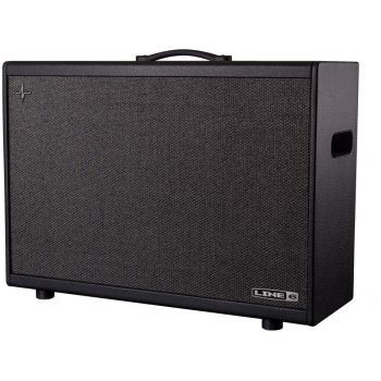 Line 6 POWERCAB 212 PLUS Amplificador Estereo para Guitarra Electrica