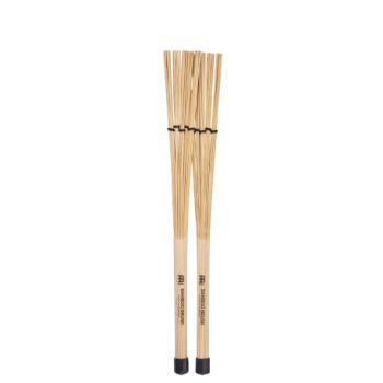 Meinl SB205 Escobilla de Bamboo