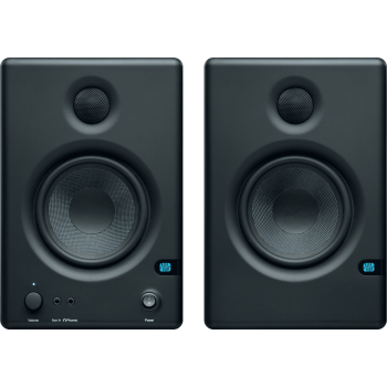 Presonus Eris E4.5 BT Monitores de Estudio con Bluetooth ( REACONDICIONADO )