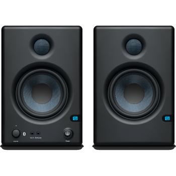 Presonus Eris E4.5 BT Monitores de Estudio con Bluetooth