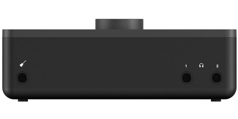 oferta interface audio Audient EVO 8