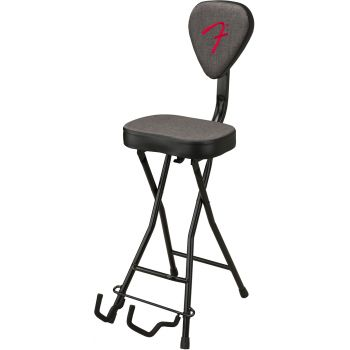 Fender 351 Seat-Stand Combo