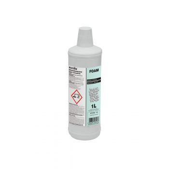 Eurolite Foam Concentrate 1L Concentrado de Espuma