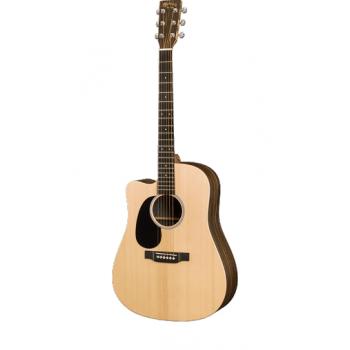 Martin DCX1AE-L Guitarra Electroacústica para Zurdos