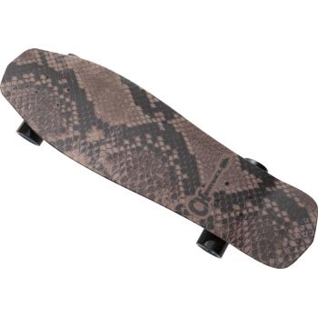 Charvel Skateboard Snake