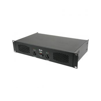 QTX Q240 Etapa de Potencia Etéreo 2 x 60W RMS 4 Ohm 172051