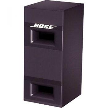 BOSE 502 B Sub Panaray
