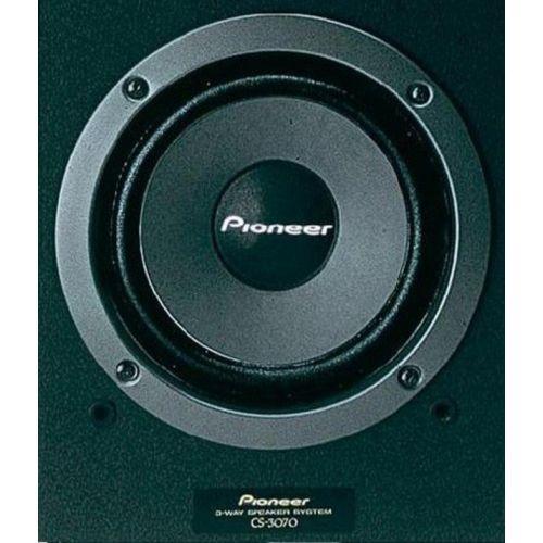 Pioneer CS 3070 Altavoces 3 Vias 120W Pareja