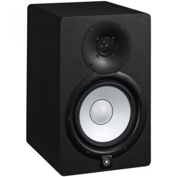 YAMAHA HS5 Monitor Estudio UNIDAD ( REACONDICIONADO )
