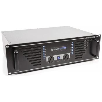SKYTEC SKY-1500B Etapa 2 x 750W 172037