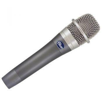 Blue Encore 100 Micrófono dinámico para voces