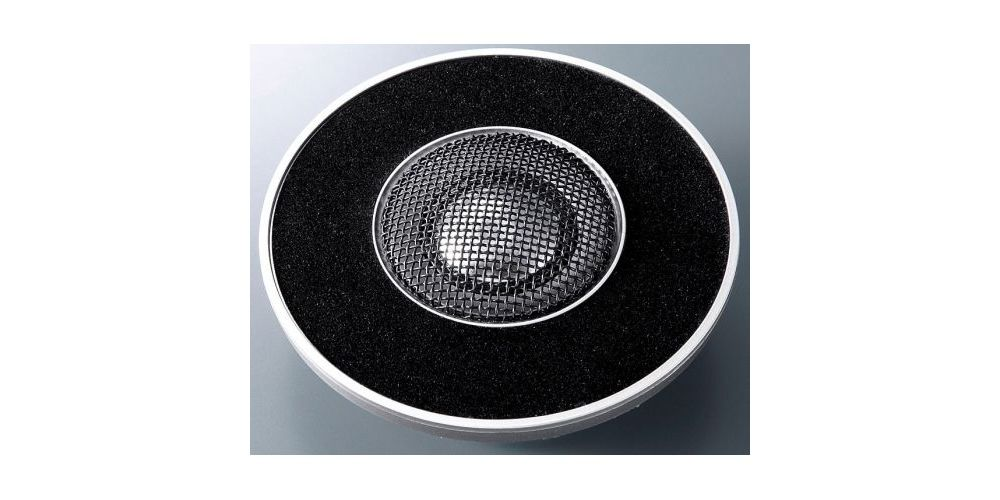 yamaha ns f700 tweeter