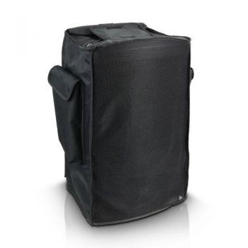 LD SYSTEMS Roadman 102 BAG