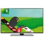 """LG 50LF652V Led 3D 50"""" Smart Tv"""