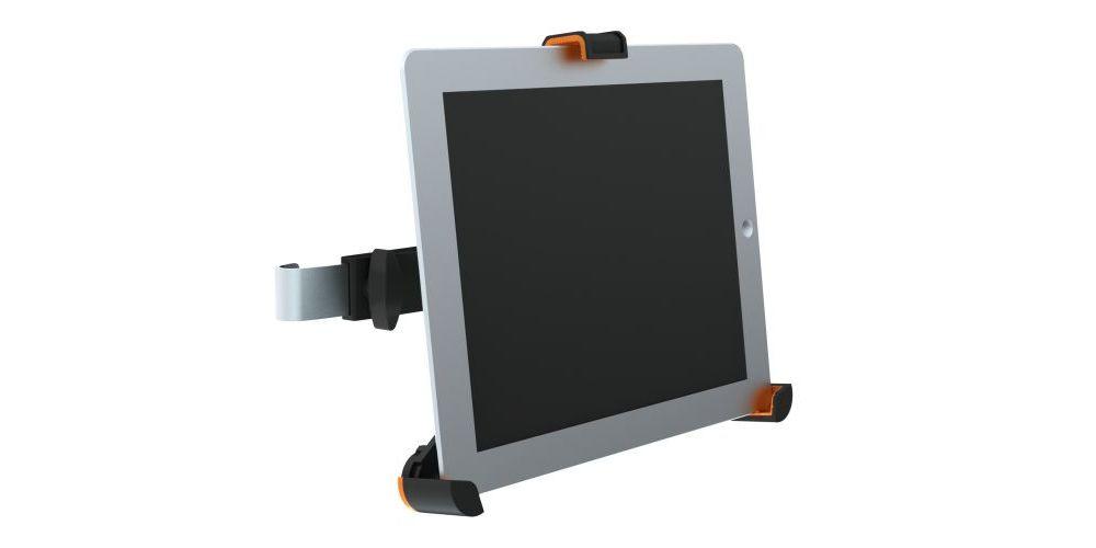 BRATECK PAD 4-12 Soporte para tablet