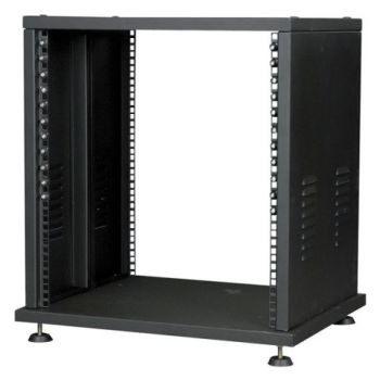 Dap Audio Rack Estudio 12U D7600