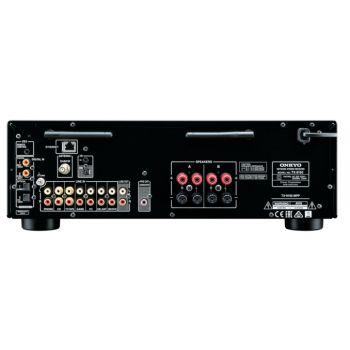 ONKYO TX 8150 S CONEXIONES