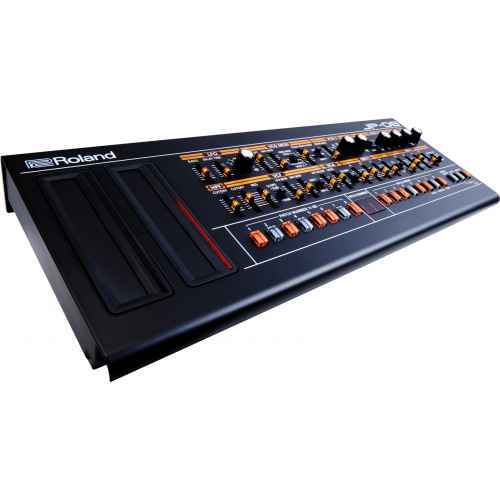 roland jp 08 lateral