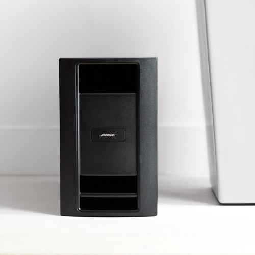 bose lifestyle soundtouch 535 subwoofer