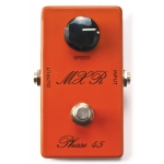 Dunlop MXR CSP105 75 Vintage Phase 45 pedal