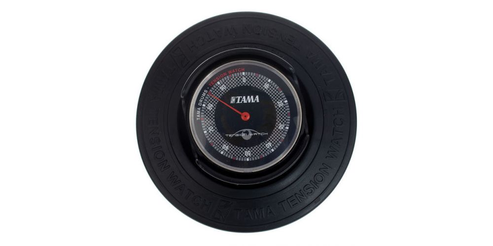 Tama TW200 Tension Watch Afinador para Batería