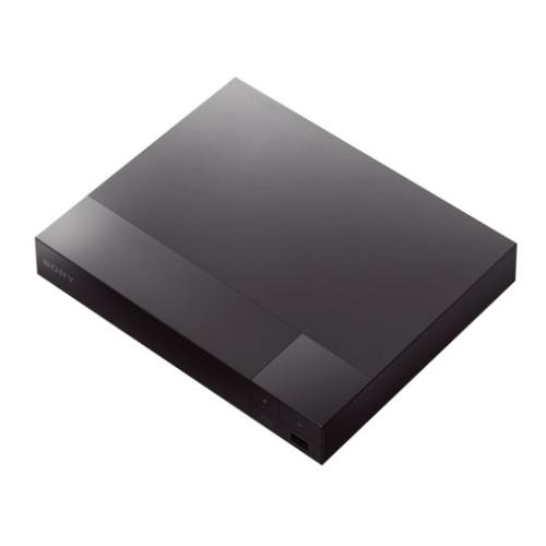SONY BDPS1700B Bluray Sony