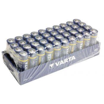 oferta 40 pilas oferta VIMN4006